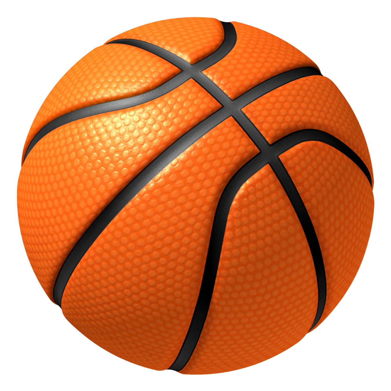 448650-basketball__mario_sports_mix_