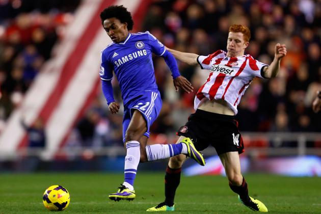 hi-res-453574717-willian-of-chelsea-and-jack-colback-of-sunderland-in_crop_north