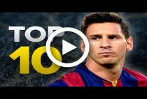 Top 20 Football Players 2015 • Who Is The Best?  [VIDEO HD]