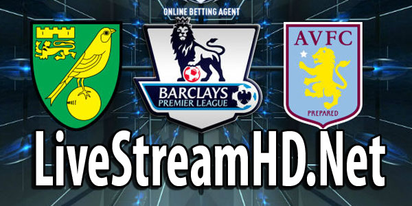 Stream Liverpool Vs Aston Villa