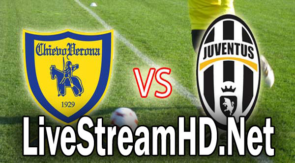 juventus vs chievo - photo #9