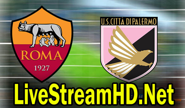 En Vivo Streaming Real Madrid Vs Barcelona En Vivo Streaming Youtube Highlights