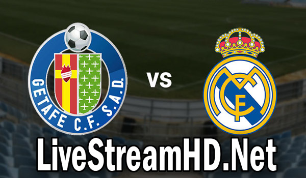 Image Result For En Vivo Stream Manchester United Vs Sevilla Stream En Vivo Stream Hd
