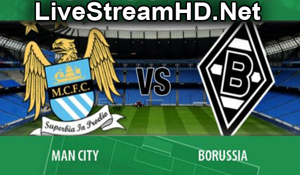 Image Result For Leganes Vs Real Madrid Live Stream Hd Youtube