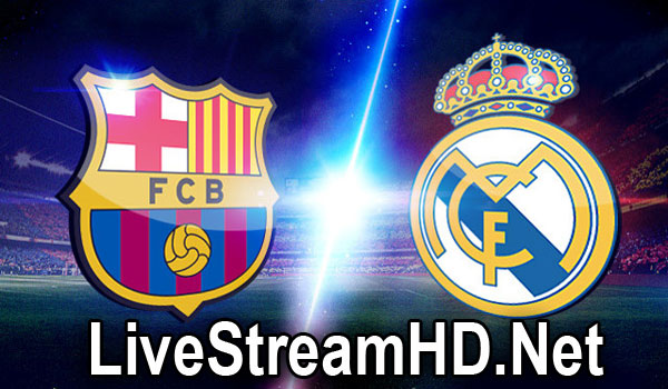 Image Result For Vivo Maribor Vs Sevilla En Vivo